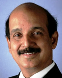 Dr Ramakanta Panda, Vice Chairman &  Chief Consultant for Cardiovascular Thoracic Surgery