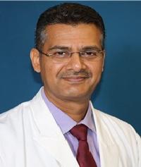 Dr. Aditya Aggarwal