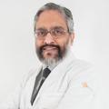 Dr. Ambrish Mithal, Chairman (Endocrinology and Diabetology)