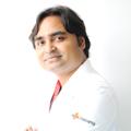 Dr. Deepak Keshav Bhangale