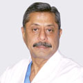 Dr. Naresh Trehan,  Chairman & Managing Director (Medanta Heart Institute)