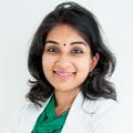 Dr. Neha Gupta, Consultant  -Internal Medicine