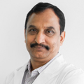 Dr. Rajneesh Kachhara,  Director -Institute of Neurosciences