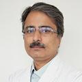 Dr. Rajneesh Kapoor, Senior Director . - Interventional Cardiology , Heart Institute