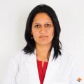 Dr. Ritu Sharma
