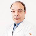 Dr. Vijay Kher, Chairman (Kidney and Urology Institute)