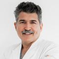 Dr. Vijay Kohli, Senior Director (Cardiac Surgery , Heart Institute)