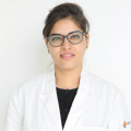 Dr. Virender Kaur Sekhon