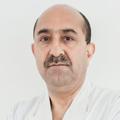 Dr. Surinder Bazaz, Director  -Cardiac Surgery , Heart Institute