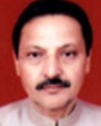 Dr. Y. K. Saini, Sr. Consultant-  Ayurveda