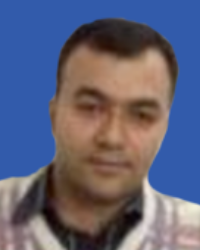 Dr. Sukhchain Bagga