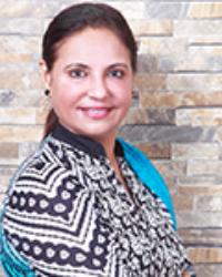 Dr. Rita Bakshi Bakshi