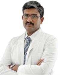 Dr. Aditya Gupta