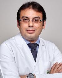 Dr. Vikas Dua