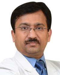 Dr. Amit Agrawal