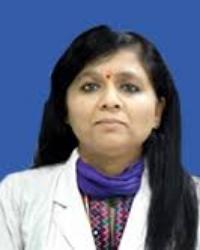 Dr. Monika Jain