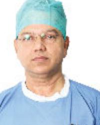 Dr. Amar Singhal