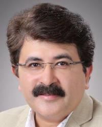 Dr. Puneet Ahuja