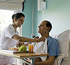 Home Care Nurses
