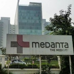 The Medicity Hospital