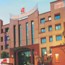 Metro Hospital & Cancer Institute