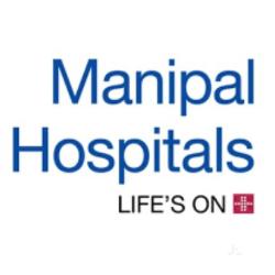 Manipal Hospital, Goa