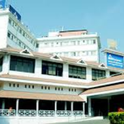 Narayana Institute of Cardiac Sciences bengaluru, karnataka