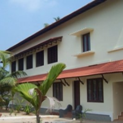 Centre For Holistic Medicine Ayurvedic Hospital