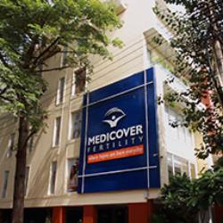 Medicover Fertility